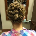 Wedding-Updo-1.-150x150