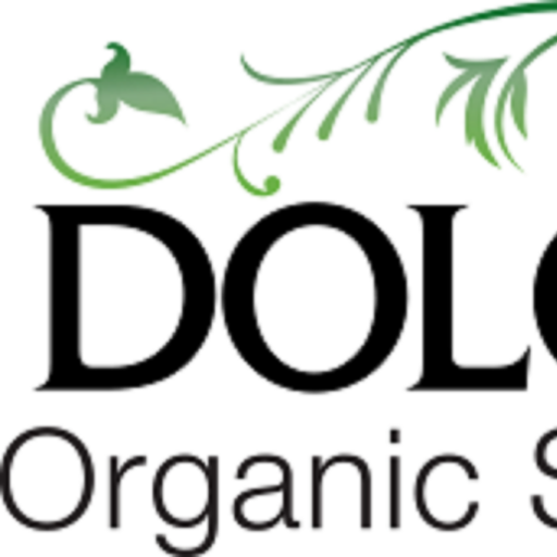 Nails Dolce Organic Salon