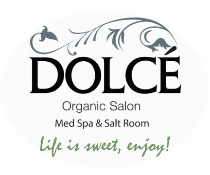 Home Dolce Organic Salon